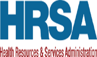 Rural Health Clinic Vaccine Confidence (RHCVC) Program
