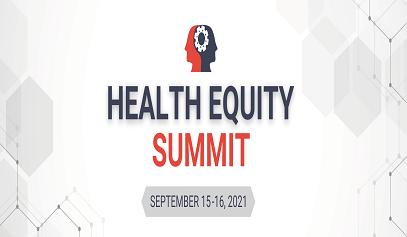 Health Equity Summit